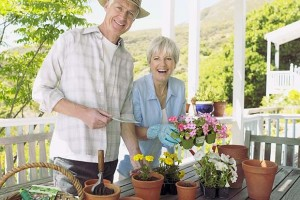 Секреты долголетия от долгожителей 12