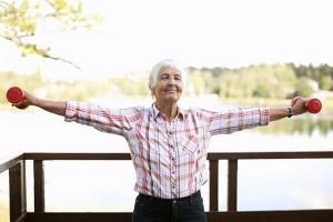 Секреты долголетия от долгожителей 4