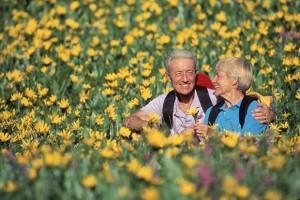 Секреты долголетия от долгожителей 5