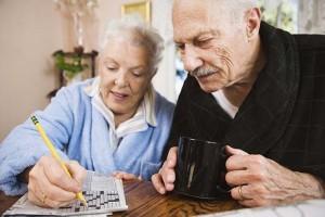 Секреты долголетия от долгожителей 6