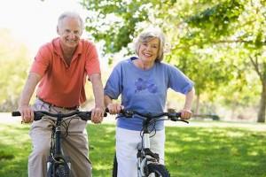 Секреты долголетия от долгожителей 7