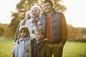 Секреты долголетия от долгожителей 8