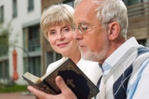 Секреты долголетия от долгожителей 9