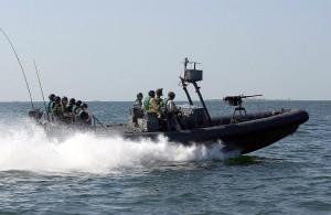 1024px-Azeri_Navy