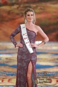 конкурс Мисс мира 3