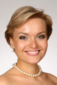 Daria Zykova