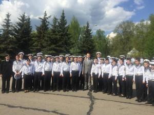 Адиль Бабаев 21
