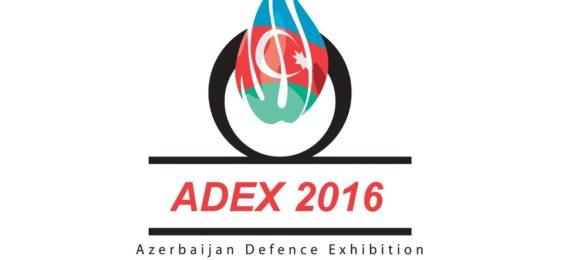 Россия на выставке в Баку покажет более 300 наименований продукции военного назначения