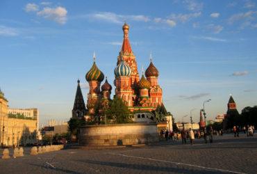 В Москве открывается первый фестиваль музыкальных театров России