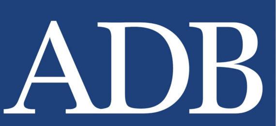 АБР выделяет Азербайджану кредит в $500 млн на поддержку экономического роста