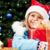 В Рождество каждый ростовчанин может стать Дедом Морозом