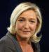 Новый опрос показал рост популярности Марин Ле Пен среди французов
