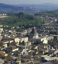 В городе, где жил Христос, отменили Рождество