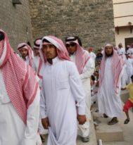 90 саудовских принцев согласились выплатить 100 млрд долларов за свою свободу