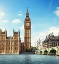 Британские дипломаты покинут Россию в конце недели