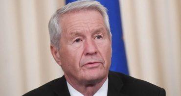Глава Совета Европы против исключения России
