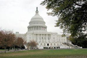 Вашингтон может ввести новые санкции против Пхеньяна