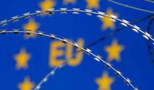 Роспотребнадзор предупредил окори вЕвросоюзе