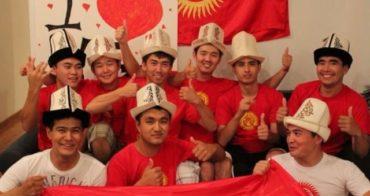Киргизские мигранты перевели из России 954 миллиона долларов за 2018 год
