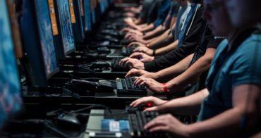 Хакеры совершили почти 25 млн кибератак во время ЧМ-2018