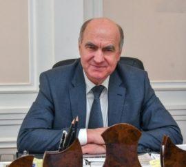 Виктор Хрестин: «Геленджик ужепланирует, начтонаправить собранные откурортного сбора средства»