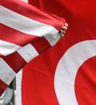 Турецкие власти резко повысили пошлины на ряд товаров из США