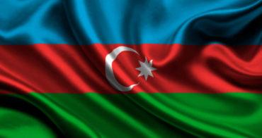 В Азербайджане отмечается 27-я годовщина восстановления государственной независимости