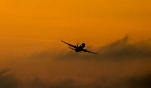 ВТБ и Сбербанк планируют создать региональную авиакомпанию