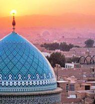 Европа спасает Иран от войны
