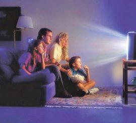 Телевизор и нищета: из-за чего люди умирают раньше срока