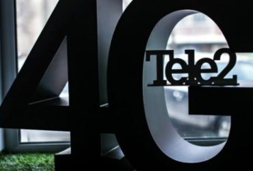 Tele2 подвел итоги технического развития на Юге России за 2018 год