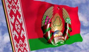 США, Украина и 8 стран ЕС отказались считать Лукашенко законным президентом Белоруссии