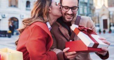 Маркетологи рассказали о модных подарках на 23 февраля
