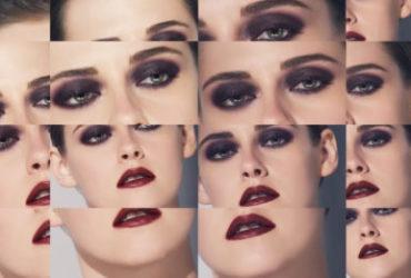 Российские звезды оказались главными героинями съемки Chanel