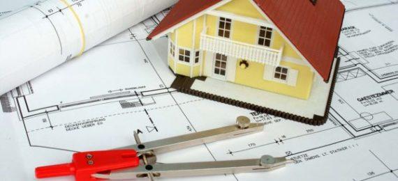 В Российской Федерации будет проведена полная инвентаризация земли и недвижимости