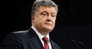 Порошенко решил не торговаться по Крыму
