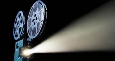 «Проект»: из 160 фильмов с господдержкой только 19 окупились в прокате