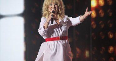 Зрители пожаловались на плохую работу звукорежиссера после посещения концерта Аллы Пугачевой