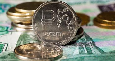 Банки отказали в финансовых льготах переболевшим коронавирусом россиянам