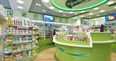 За просроченные лекарства аптекам грозят миллионные штрафы