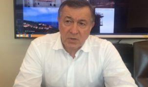 Medya Günlüğü (Турция): призыв азербайджанского миллиардера к туркам