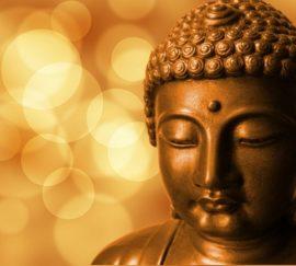 Верховный суд запретил «Будда-бары»