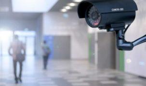 Для школ и детсадов вводятся новые антитеррористические требования