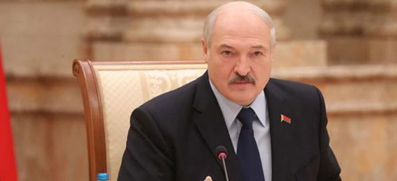 Лукашенко назвал главные достижения властей Белоруссии