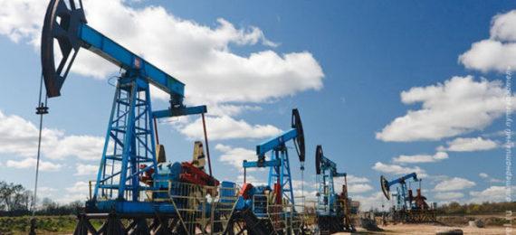 Узбекистан и Азербайджан будут совместно изучать проекты по добыче нефти