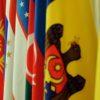 Главы правительств СНГ в Москве поговорят о цифровом развитии