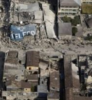 ООН объявила о завершении 15-летней миротворческой миссии на Гаити