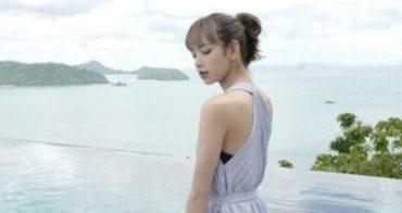 Стала известна самая красивая девушка Азии