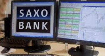 В 2020 году Азия запустит валюту, которая вытеснит доллар