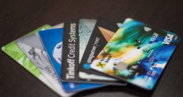 Регистрация бизнеса и снятие наличных: банки уходят в онлайн